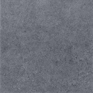 SG912000N | Аллея серый темный
