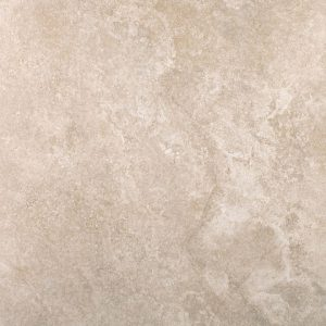 SG611400R | Бихар беж обрезной