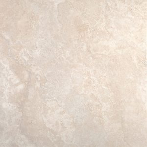 SG611302R | Бихар беж светлый лаппатированный