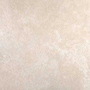 SG611300R | Бихар беж светлый обрезной