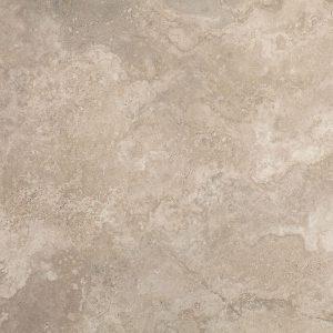SG611502R | Бихар беж темный лаппатированный