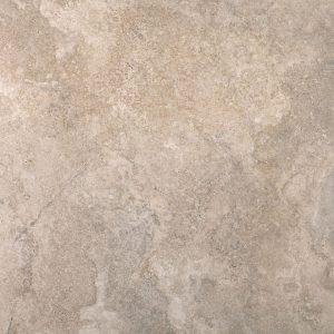 SG611500R | Бихар беж темный обрезной