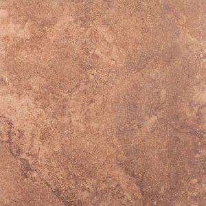 SG611602R | Бихар коричневый лаппатированный