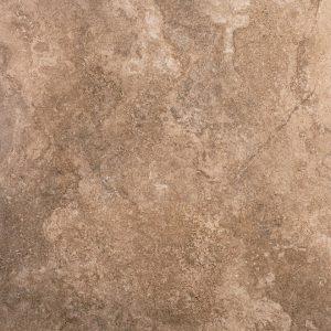 SG611702R | Бихар коричневый темный лаппатированный