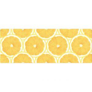 AC252\15000 | Декор Салерно Лимоны
