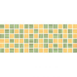 171\15043 | Декор Салерно мозаичный