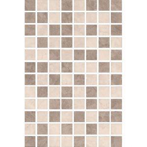 MM8254 | Декор Вилла Флоридиана мозаичный