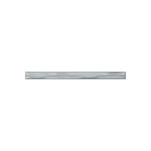 170 | Карандаш серебро