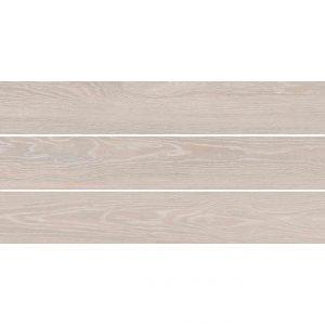 SG730000R | Корвет серый светлый обрезной