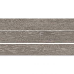 SG730300R | Корвет коричневый обрезной