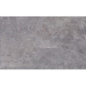 6242 | Мармион серый