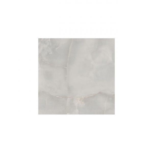 SG913702R | Помильяно серый лаппатированный