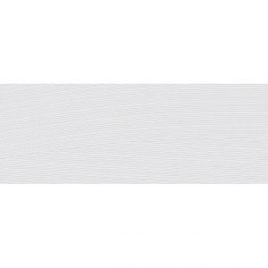 15049 | Салерно белый