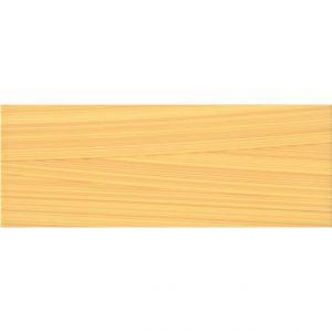 15043 | Салерно желтый