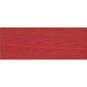 15039 | Салерно красный