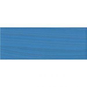 15042 | Салерно синий