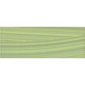 15040 | Салерно зеленый