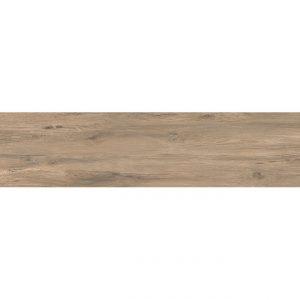 SG522700R | Сальветти капучино обрезной