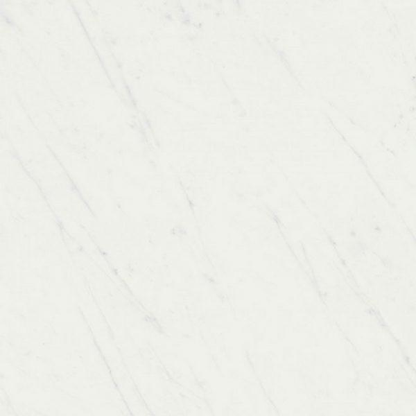 SG453500R   Борсари белый обрезной