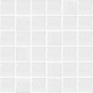 MM5252 | Декор Авеллино белый
