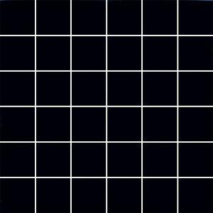 MM5251 | Декор Авеллино чёрный