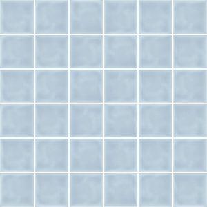MM5250 | Декор Авеллино голубой