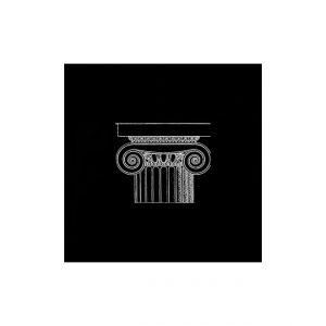 STG\B500\17005 | Декор Авеллино