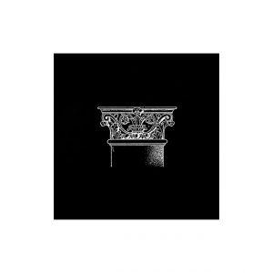 STG\B501\17005 | Декор Авеллино