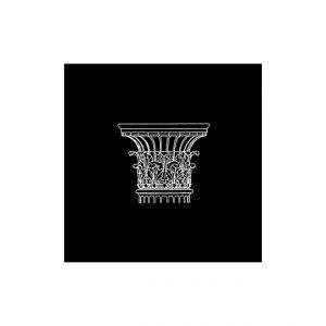 STG\B502\17005 | Декор Авеллино