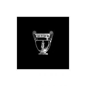 STG\B506\17005 | Декор Авеллино