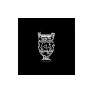 STG\B507\17005 | Декор Авеллино