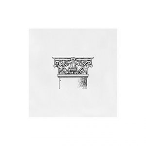 STG\C501\17006 | Декор Авеллино