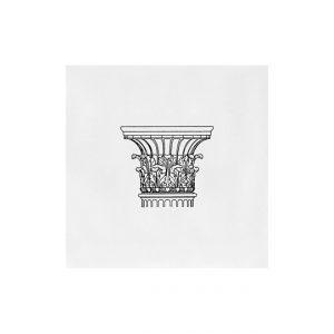 STG\C502\17006 | Декор Авеллино