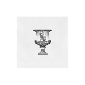 STG\C508\17006 | Декор Авеллино