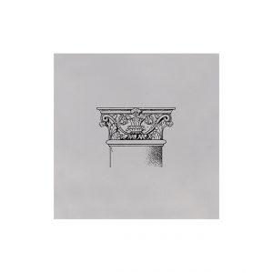 STG\D501\17007 | Декор Авеллино