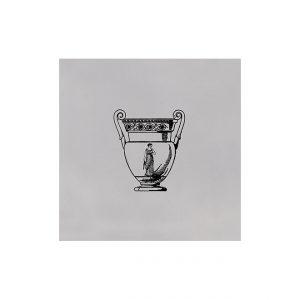 STG\D506\17007 | Декор Авеллино