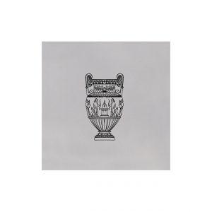 STG\D507\17007 | Декор Авеллино