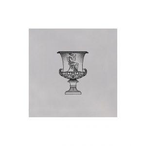 STG\D508\17007 | Декор Авеллино