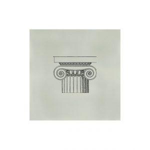 STG\F500\17009 | Декор Авеллино