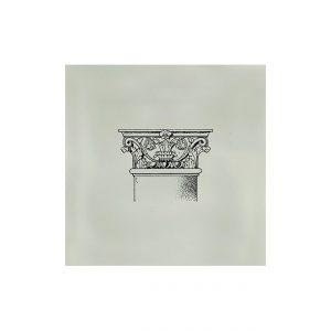 STG\F501\17009 | Декор Авеллино