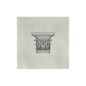STG\F502\17009 | Декор Авеллино