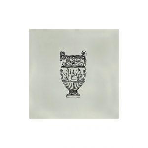 STG\F507\17009 | Декор Авеллино