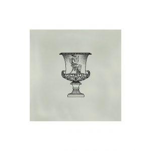 STG\F508\17009 | Декор Авеллино