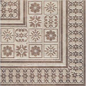 HGD\A50\SG1550 | Декор Фаральони