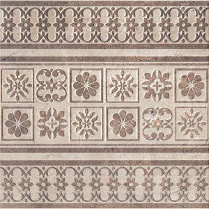 HGD\A51\SG1550 | Декор Фаральони