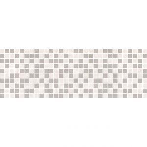 MM12114 | Декор Город на воде мозаичный