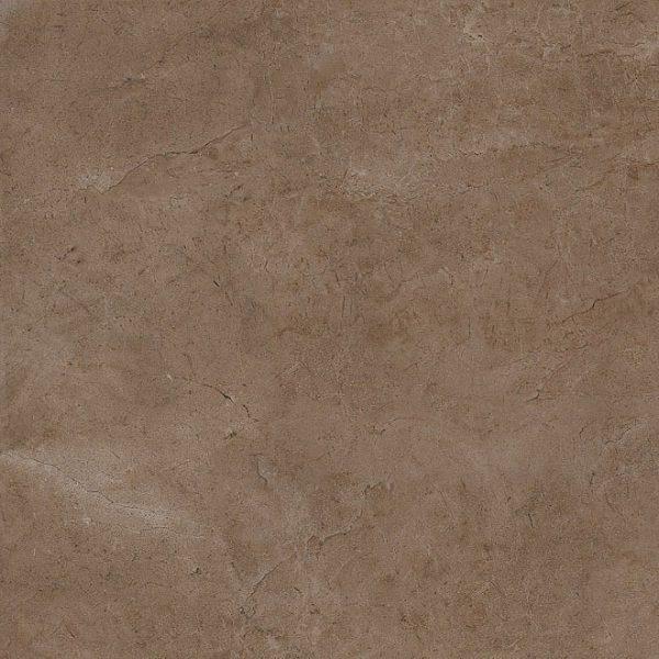 SG158200R | Фаральони коричневый обрезной