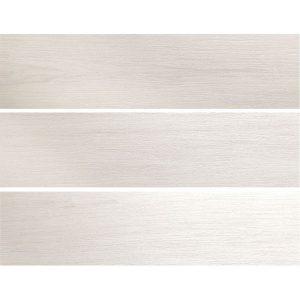 SG701100R | Фрегат белый обрезной