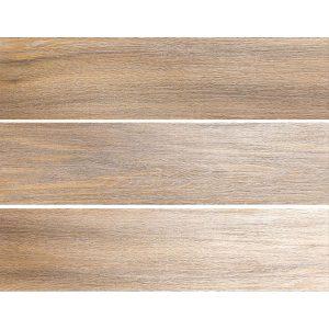 SG701400R | Фрегат коричневый обрезной