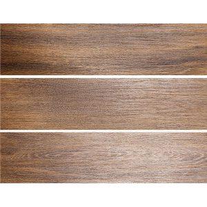 SG701500R | Фрегат темно-коричневый обрезной